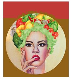Sibarica